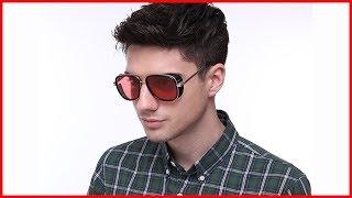 Best Sunglasses Men | Best sunglasses men 2018