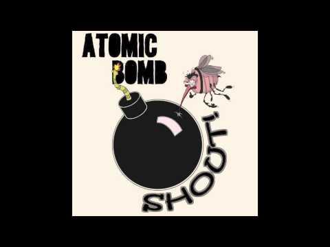 Shout! - Atomic Bomb | Full Album HD