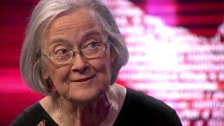 Lady Hale, President of the UK Supreme Court - BBC HARDtalk