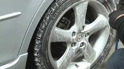 Chicago Auto Pro's Signature Car Wash