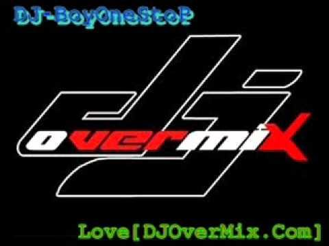 ตับ เหินฟ้า  DJ-BoyOneStoP ReMix