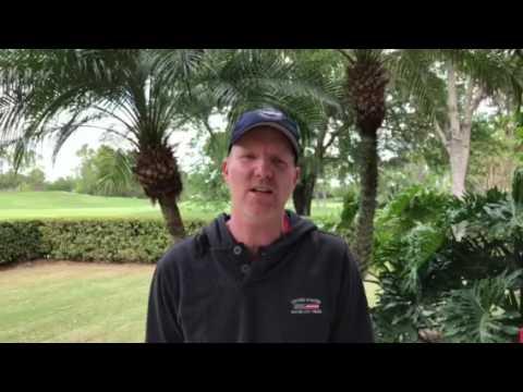 Captain Jim Courier Announces Davis Cup Team