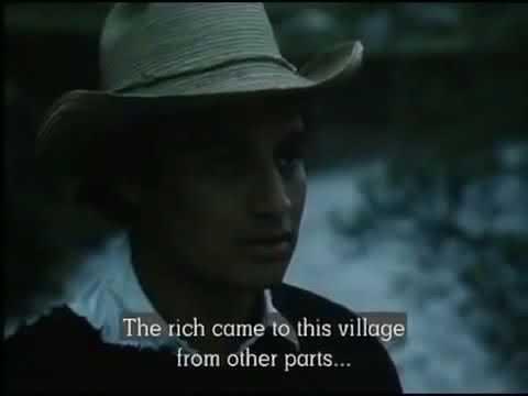 Ver El norte – movie película 1983 Guatemala en Español