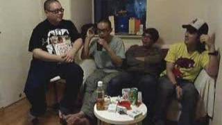 Fuck Club唔講鹹嘢.