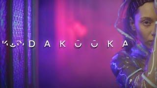 Смотреть клип Dakooka - Море