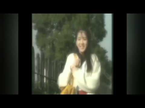 Drama Jepang Romantis Terbaru - Pacaran Dengan Om Om