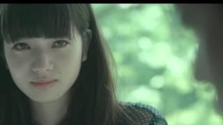 2015年10月3日公開 Japanese movie BAKUMAN trailer. 【イントロダクシ...