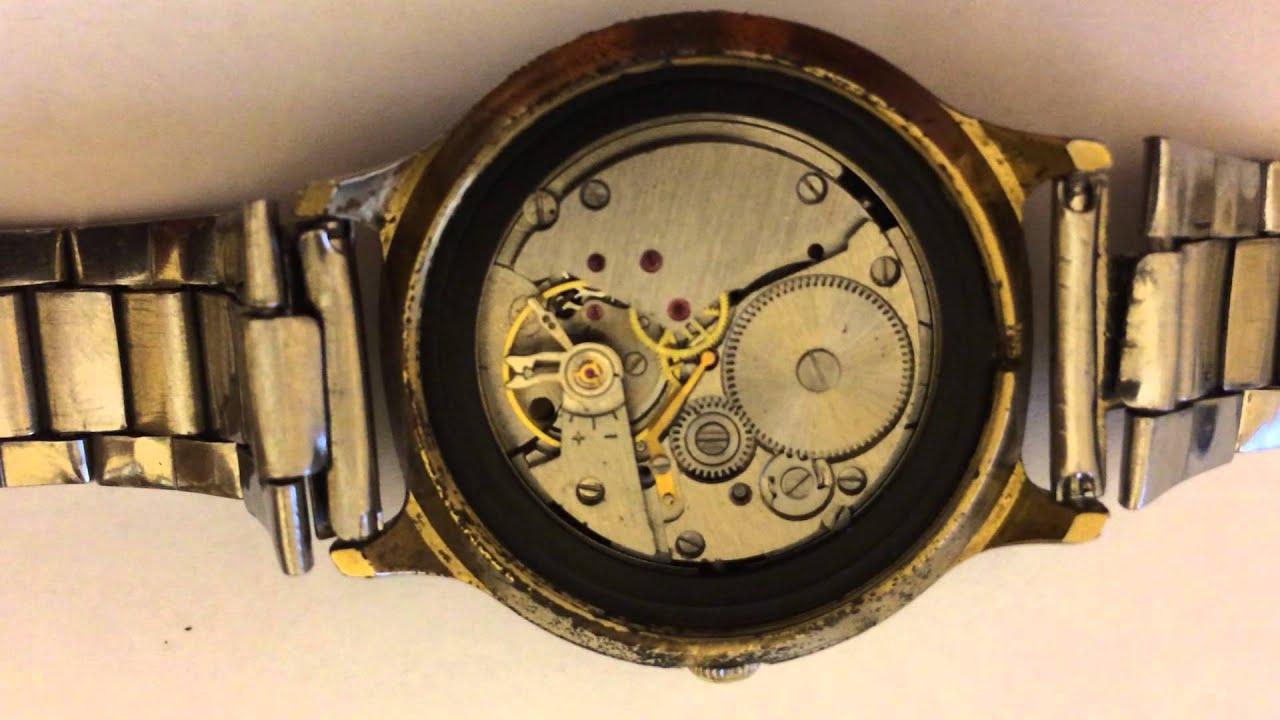 Наручные часы восток. На доске объявлений olx. Ua украина легко и быстро можно купить наручные часы восток бу. Покупай модные вещи на olx. Ua!