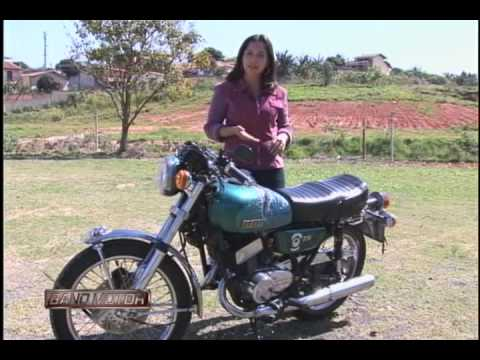 Band Motor Honda Vs Yamaha Youtube