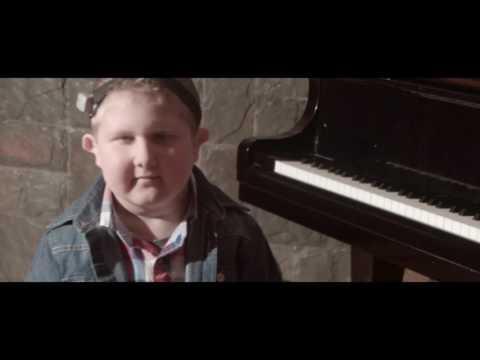 Keagan Rossouw – Die Hemel Weet (Manie Jackson) &25 hf4hs