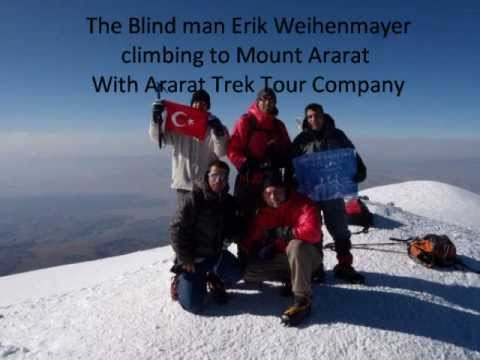 Mount Ararat Trek Expeditions www.ararattrektour.com