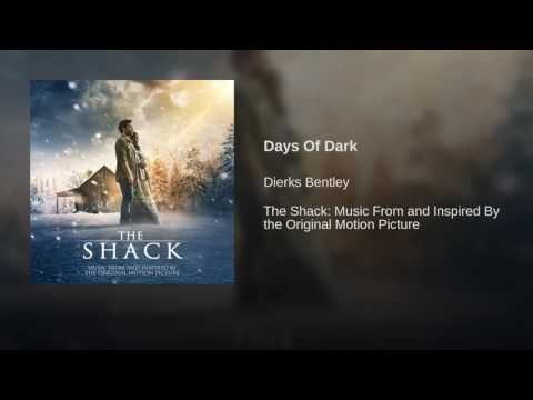 Days Of Dark
