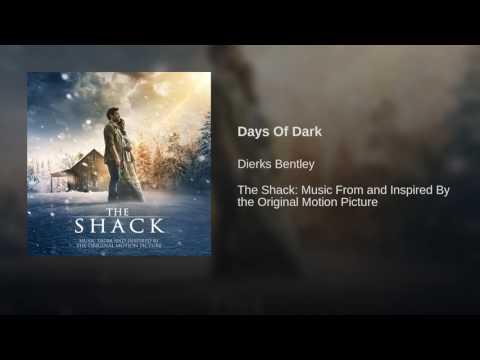 Days Of Dark