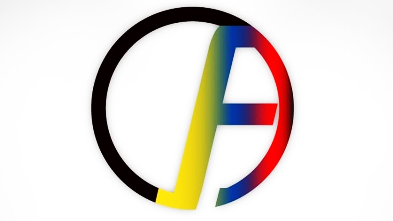 Letter F Logos  Letter F Logo Maker  BrandCrowd
