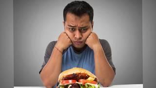 10 اسباب وراء الاشياء الغريبة التي تجدها في طعامك !