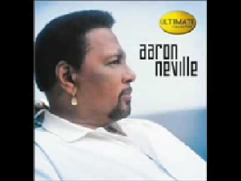 Aaron Neville - For Your Precious Love