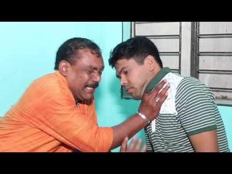 Mama Vagina | Bangla Short Film 2017 Ft Badol, Rezaul, Alvika, Mili | RK 1tv