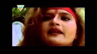MunniBai - Shankar and Munnibai - that escalated quickly