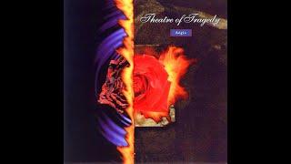 Theatre of Tragedy - Aégis {Full Album + Bonus Tracks} [HD]