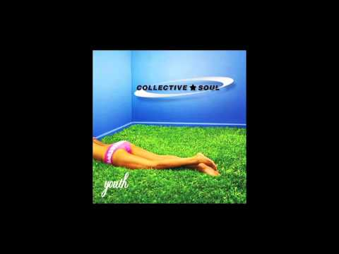 COLLECTIVE SOUL - Him