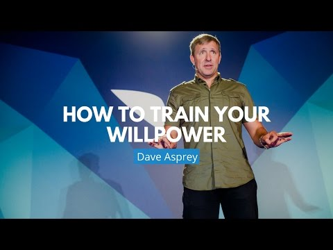 How to live longer and better | Dave Asprey