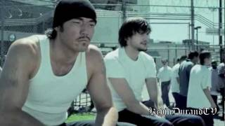 Butterfly Effect - Kevin Durand