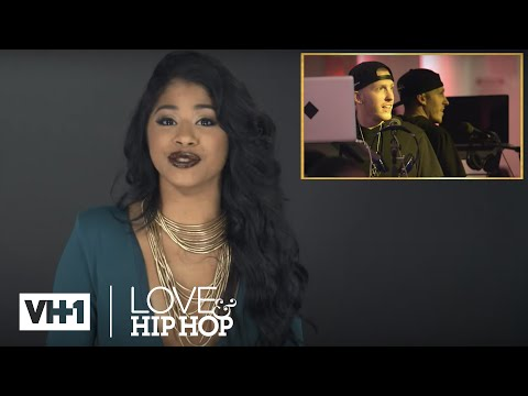 Love & Hip Hop | Check Yourself Season 7 Episode 3: She's Clueless | VH1