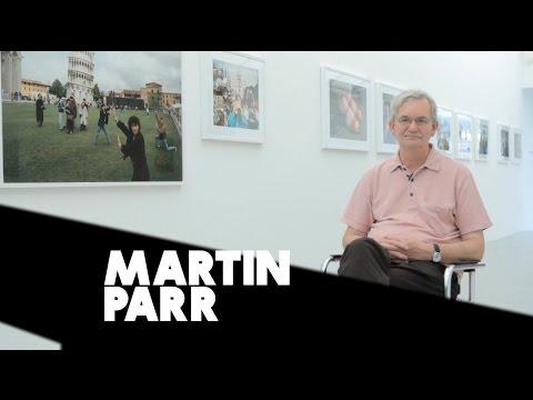 Fotógrafo Martin Parr Fala Sobre Carreira E Atual Momento Do Mundo - #70