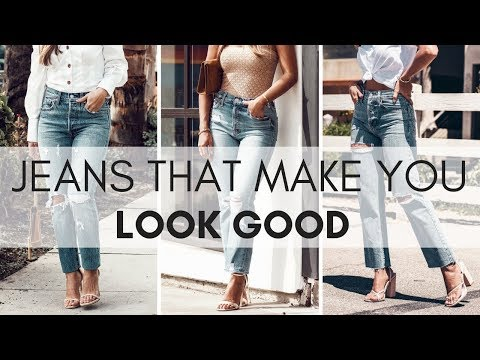 how-to-find-the-best-jeans-for-your-body