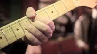 Cristian Rigon -  Hey Honey