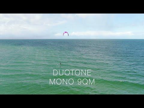 Duotone Mono 9qm