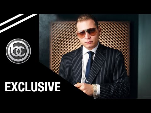 "Scott Storch plays Still D.R.E. & Lean Back ""Live"""