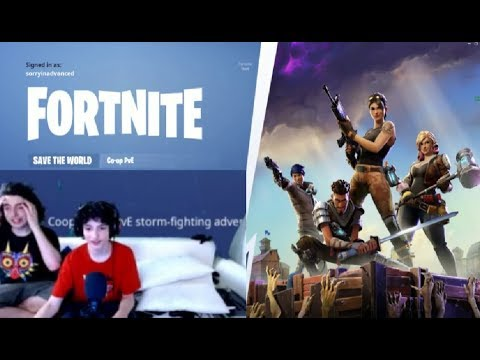 Who Are The Most Famous Celebrities Playing Fortnite?