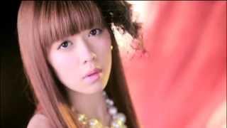 Berryz Koubou - ROCK Erotic (Shimizu Saki Solo Ver.)