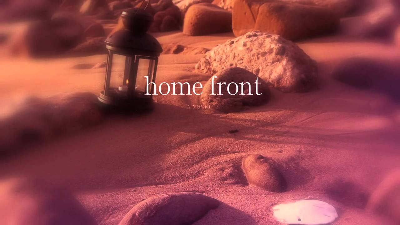 home front youtube