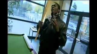 Lip-dub IUT de Rouen - 2008