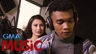 Ano Ba | Jong Madaliday  | Official Music Video