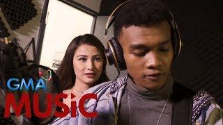 Download Ano Ba | Jong Madaliday  | Official Music Video
