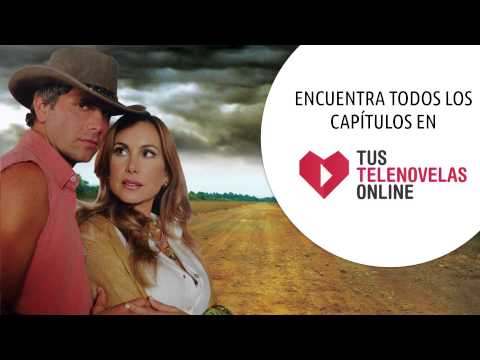 Música de La Tormenta - Telenovela - Ricardo Torres