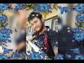 New Nepali song ,by dharmaraj video Whatsapp Status Video Download Free