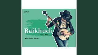 Baikhudi