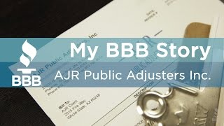Learn More About Our BBB Accredited Businesses