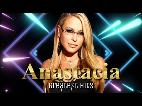 Like Ice In The Sunshine Anastacia Lyn Newkirk from YouTube · Duration:  45 seconds