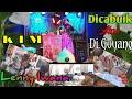 Dendang KIM Minang - Lenny Iwana Terbaru 2021 feat Vaddero Live Musik   JBs