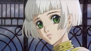 Clover (クローバー Kurōbā?) is a manga series created by Clamp, a creative team made up by Satsuki Igarashi, Nanase Ohkawa, Tsubaki Nekoi, and Mokona.
