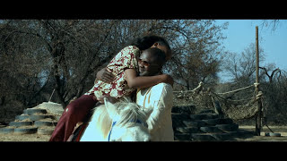 Mr Rhee - No hard feelings (Official Music Video) 2015 Namibian Music