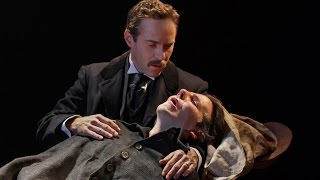 'The Elephant Man' Review: Bradley Cooper's Sterling Revival