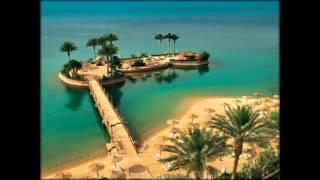 Горящий тур в Египет. Выгодные цены на горящий тур в Египет(, 2015-09-30T12:40:11.000Z)