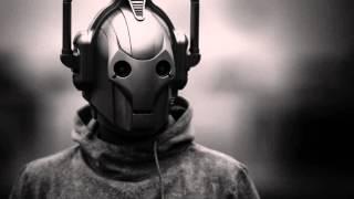 Kindzadza - Multi U
