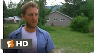 You Can Count on Me (5/9) Movie CLIP - Rudy Meets His Father (2000) HD